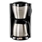 1. Kaffeemaschine Direktbrühsystem