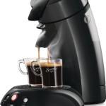 2. Kaffeemaschine 2 Tassen