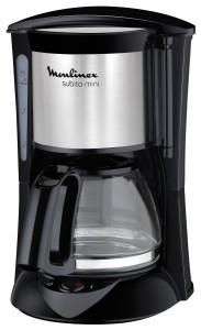 Mini Preisvergleich Mini Testsieger Preisvergleich Testsieger Mini KaffeemaschineTest KaffeemaschineTest wOXZuPikT
