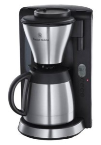 3. Beste Filterkaffeemaschine