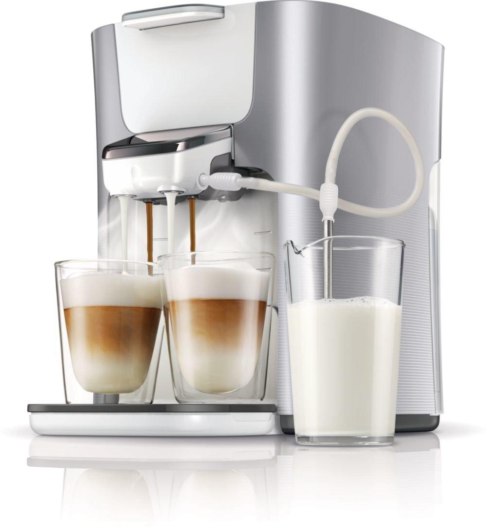 kaffeemaschine 2 tassen testsieger preisvergleiche. Black Bedroom Furniture Sets. Home Design Ideas