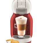 4. Mini Kaffeemaschine