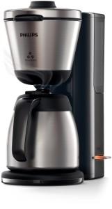 5. Beste Filterkaffeemaschine