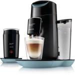 5. Kaffeemaschine 2 Tassen