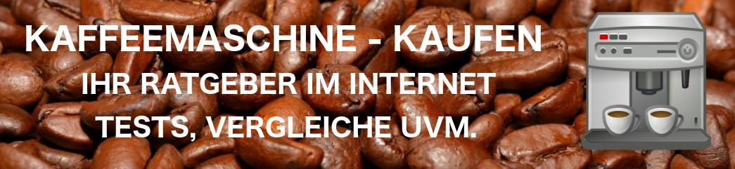 kaffeemaschine-kaufen.org